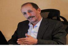 Photo of ياسر أيوب يكتب.. حكاية الرياضة والسلام والحرب