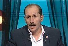 Photo of ياسر أيوب يكتب.. تحدي محمد صلاح وهنا