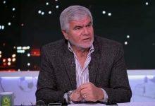 Photo of رد ناري من إكرامي الكبير على طرده من الأهلي بفرمان الخطيب