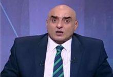 Photo of هاني ابوريده والحضري ينعيان عزمي مجاهد