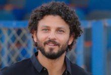 Photo of حسام غالي يستقيل من شركة كرة القدم بالأهلي