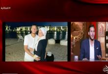 Photo of رمضان صبحى عن رحيله من الأهلى: الخطيب مردش عليا ومسؤلين النادى ماطلوا