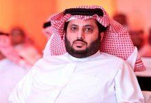 Photo of تركي آل الشيخ يهاجم بيراميدز بسبب رمضان صبحي