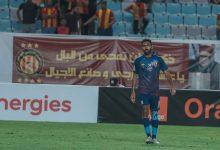 Photo of موسيماني يرفض رحيل حسين الشحات إلى الحزم السعودي