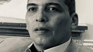 Photo of أسامة خليل يكتب.. دوري الزمالك انتصار المظلوم